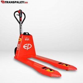Transpalet electric EPL 1531
